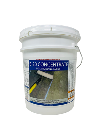 B-20 Concentrate_375px